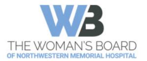 wwb.2