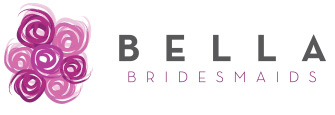 Bella-Bridesmaids-logo